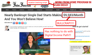 digital_income_path_scam