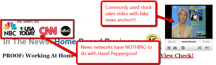 hazel_peppergood_scam