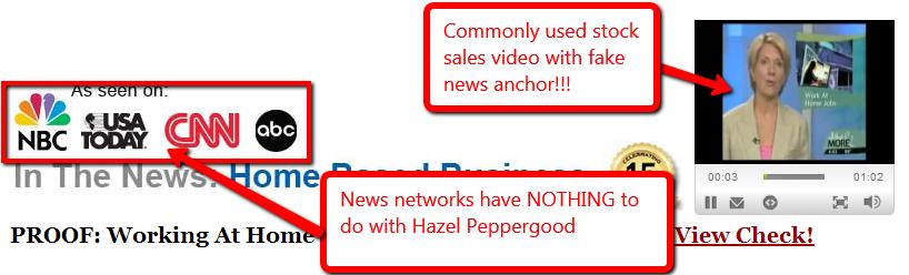 hazel_peppergood_scam