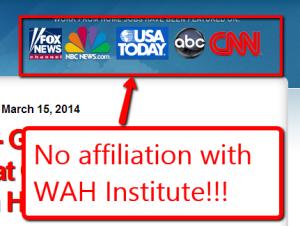 wah_institute_scam