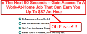 web_fortune_master_scam