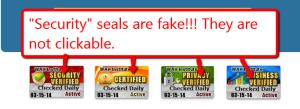work_at_home_institute_scam