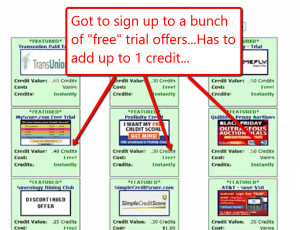 freebie_money_printer_pay