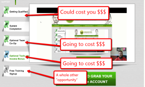 freebie_money_printer_scam