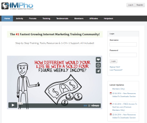 impho_website_