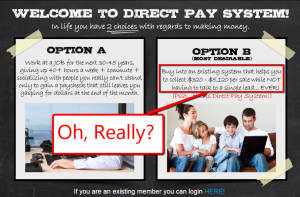 direct_pay_system_review_