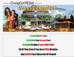 crazy_cash_club_scam_