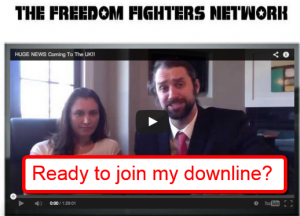 freedom_fighters_nework_