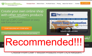 incomeshops_review_